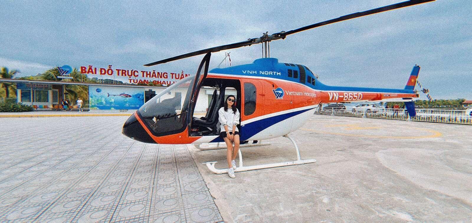 https://gody.vn/blog/hazeline956496/post/review-tuong-ko-de-ma-de-ko-tuong-ngam-vinh-ha-long-bang-truc-thang-8825