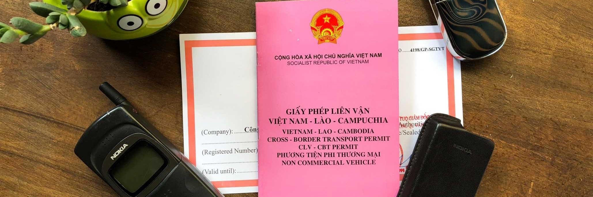 https://gody.vn/blog/thuy_do_3f/post/huong-dan-thu-tuc-xin-giay-phep-lien-van-viet-nam-lao-campuchia-4690