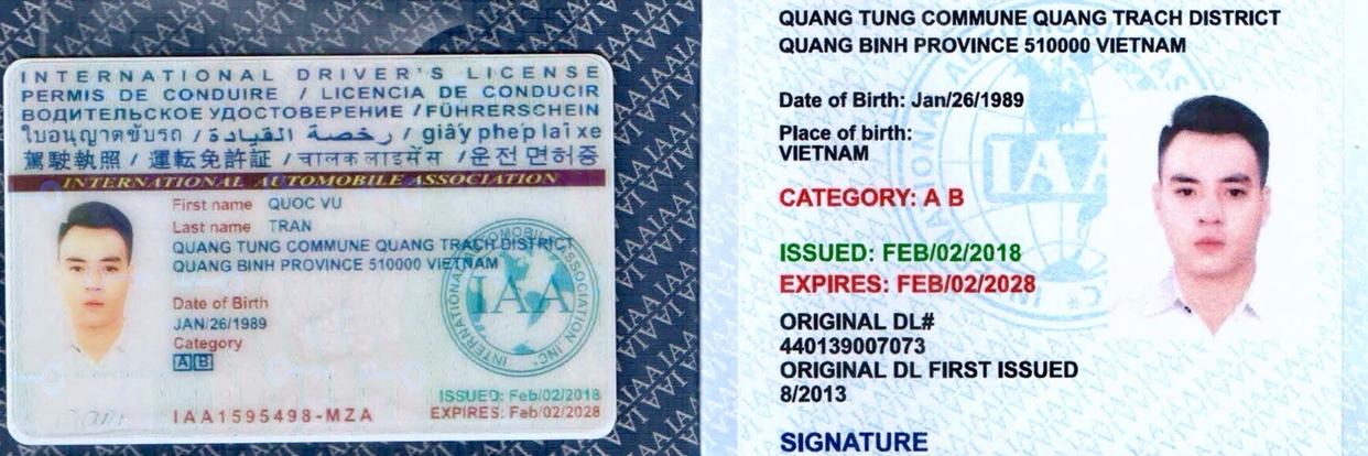 https://gody.vn/blog/thuy_do_3f/post/huong-dan-chi-tiet-cach-doi-bang-lai-xe-quoc-te-truc-tuyen-giao-tan-nha-chi-voi-200k-6615