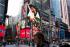 Bảng quảng cáo tại New York