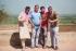 Lễ hội Holi - Ấn độ & trai Ấn