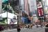 Lang thang New York
