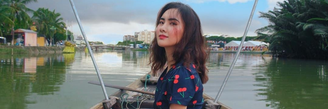 https://gody.vn/blog/tram_anhh_55/post/nghia-qua-profile-cua-nhung-hot-instagram-moi-noi-trong-cong-dong-travel-blogger-4379