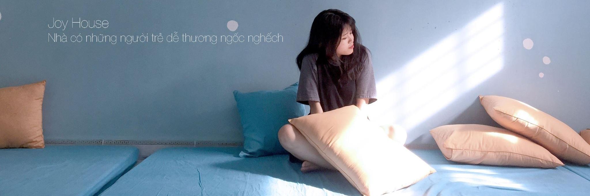 https://gody.vn/blog/tram_anhh_55/post/joy-house-nha-co-nhung-nguoi-tre-de-thuong-ngoc-nghech-125