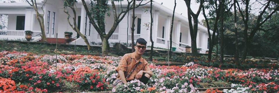 https://gody.vn/blog/12532935681505101494/post/kham-pha-ba-vi-dia-diem-mat-me-ngay-ha-noi-khong-ai-la-khong-biet-7096