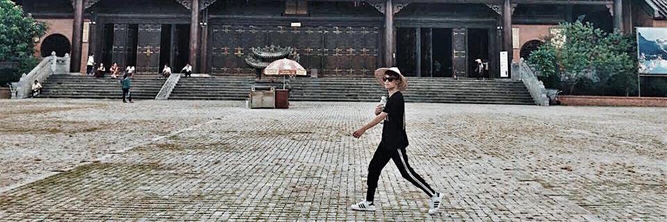 https://gody.vn/blog/12532935681505101494/post/16-dieu-kieng-ky-khi-den-ninh-binh-8132
