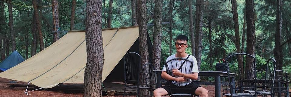 https://gody.vn/blog/12532935681505101494/post/ban-rom-noi-cam-trai-ly-tuong-ngay-sat-hanoi-7089