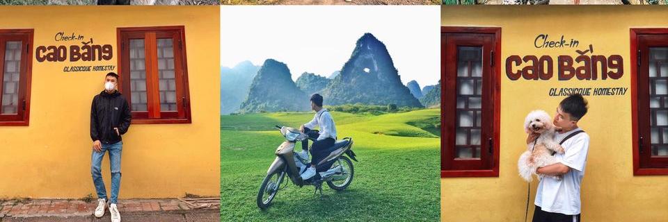 https://gody.vn/blog/12532935681505101494/post/99-dieu-phai-thu-khi-den-cao-bang-7207