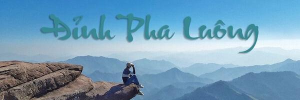 https://gody.vn/blog/12532935681505101494/post/kinh-nghiem-chinh-phuc-dinh-pha-luong-noc-nha-moc-chau-7608