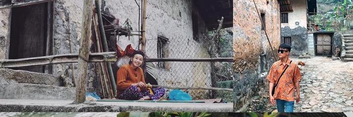 https://gody.vn/blog/12532935681505101494/post/21-dia-diem-hap-dan-khong-the-bo-qua-khi-den-cao-bang-7818
