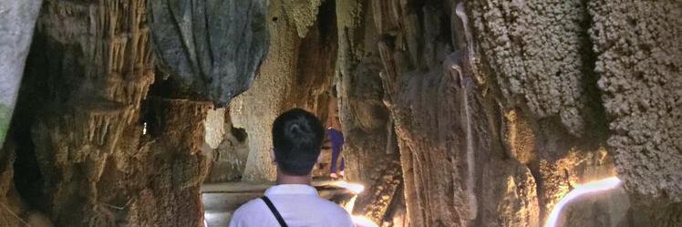 https://gody.vn/blog/12532935681505101494/post/kham-pha-dong-nguom-ngao-kiet-tac-thien-nhien-o-cao-bang-7439
