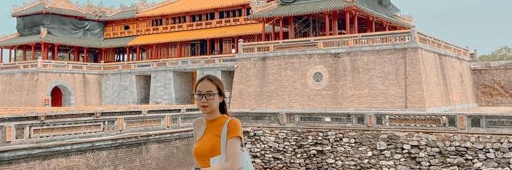 https://gody.vn/blog/12532935681505101494/post/review-hue-4-ngay-3-dem-diu-dang-dam-tham-7717