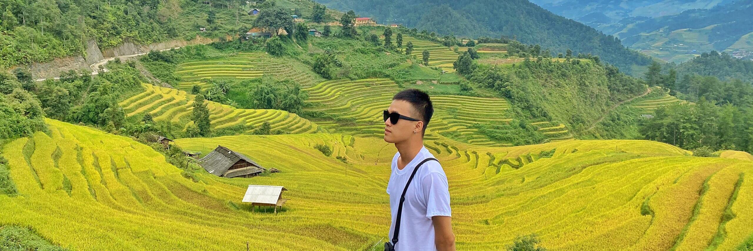 https://gody.vn/blog/12532935681505101494/post/kham-pha-mua-vang-mu-cang-chai-me-man-nhung-em-be-vung-cao-dang-yeu-7397