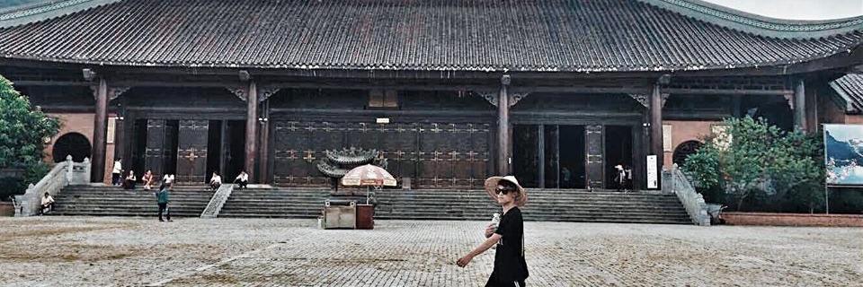 https://gody.vn/blog/12532935681505101494/post/chua-bai-dinh-ngoi-chua-co-nhieu-cai-nhat-nhat-viet-nam-7370