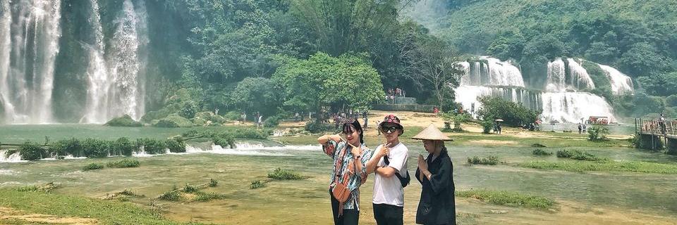 https://gody.vn/blog/12532935681505101494/post/kham-pha-cao-bang-2n1d-1oook-tin-duoc-khong-7534