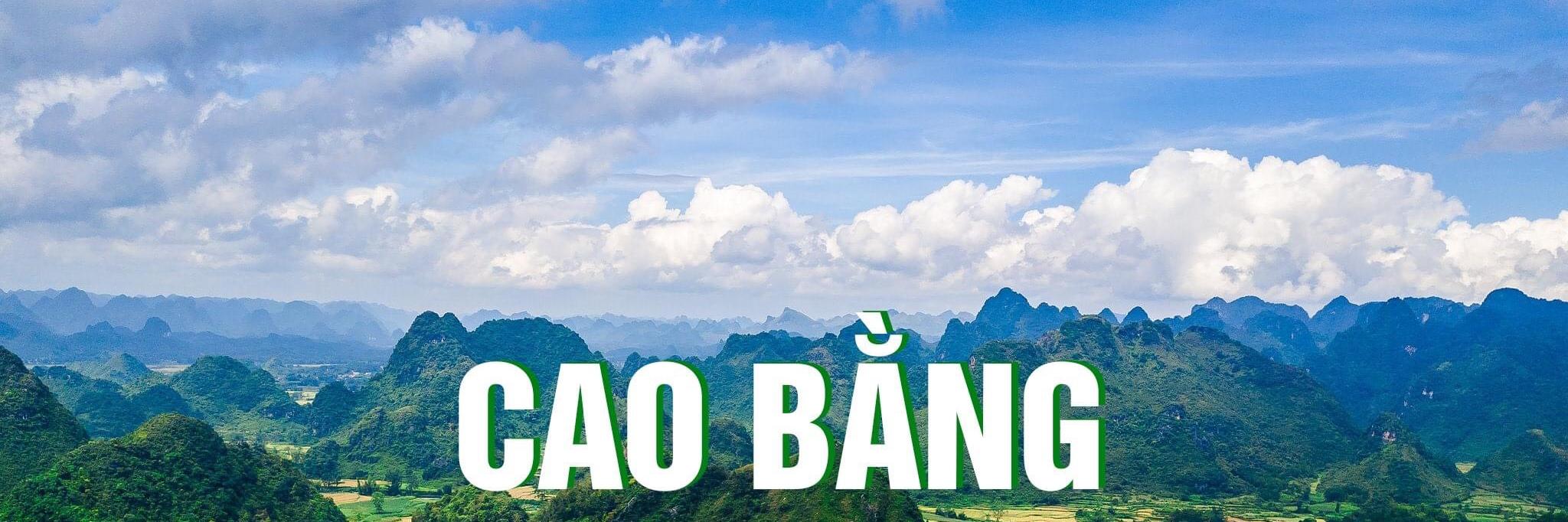https://gody.vn/blog/12532935681505101494/post/top-16-dia-diem-hap-dan-khong-the-bo-qua-khi-den-cao-bang-7622