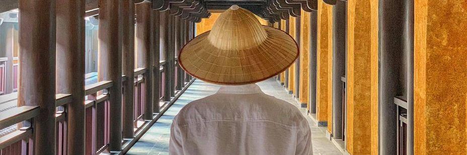 https://gody.vn/blog/12532935681505101494/post/yen-tu-legacy-chon-thien-thu-mo-mang-7792