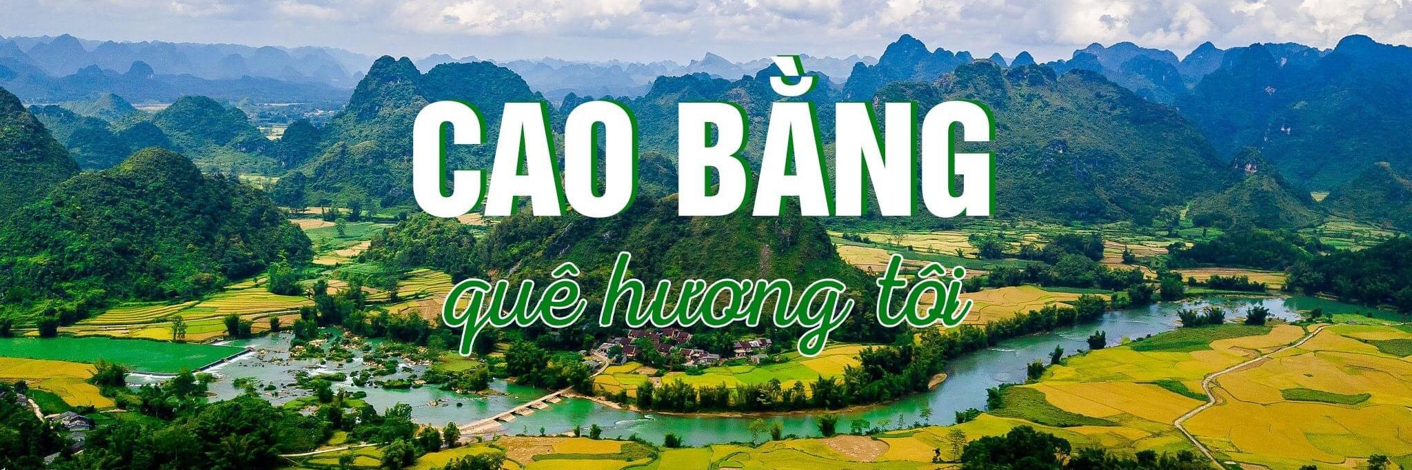 https://gody.vn/blog/12532935681505101494/post/nhung-diem-can-check-in-khi-den-cao-bang-7056