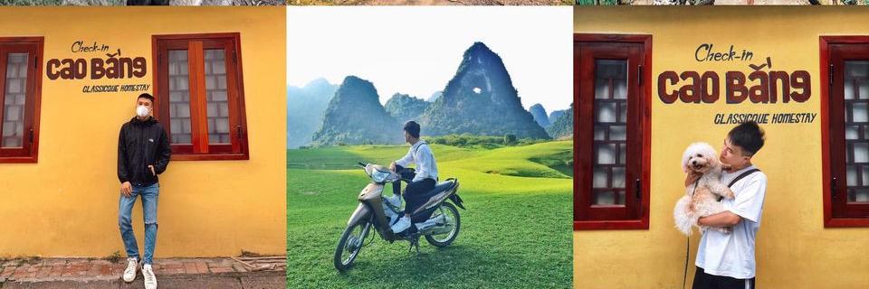https://gody.vn/blog/12532935681505101494/post/99-dieu-phai-thu-khi-den-cao-bang-7745