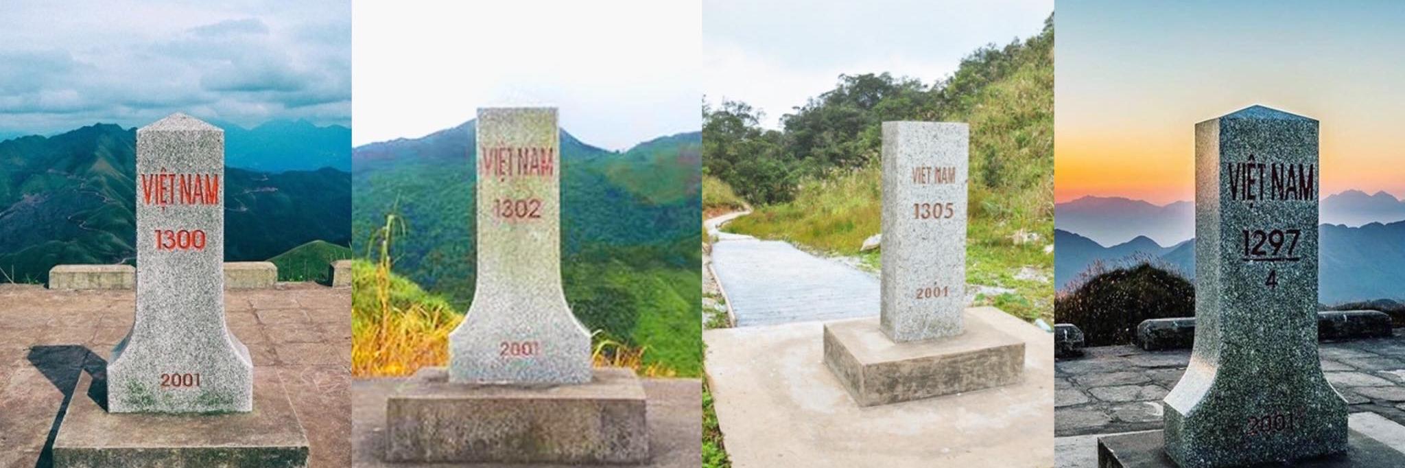 https://gody.vn/blog/12532935681505101494/post/4-cot-moc-bien-gioi-khong-the-bo-lo-khi-den-binh-lieu-7982