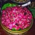 Món ăn dân tộc đặc sản Cao Bằng
