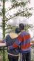 """Đi Sapa nhớ ghé Coóng Coffee & Stay để checkin """"lơ lửng trên mây"""""""
