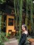 Cafe bản tin 102 - Sắc vàng vintage lên hình rất xinh