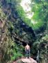 Hệ sinh thái rừng Phia Oắc Cao Bằng