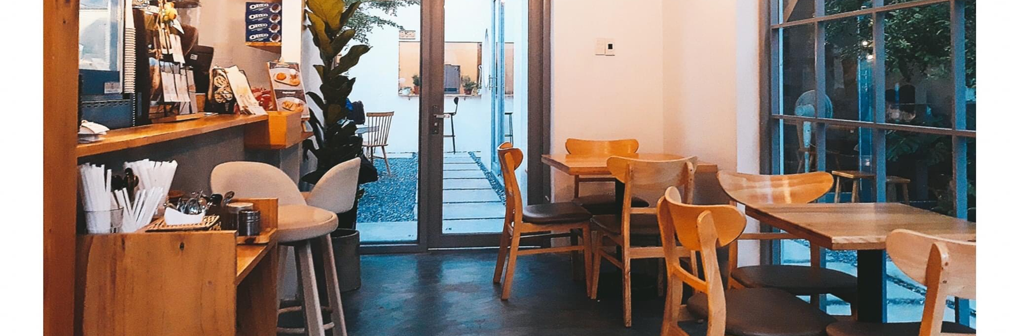 https://gody.vn/blog/congchua_mauhong803174/post/ibasho-coffee-and-hostel-da-nang-9095