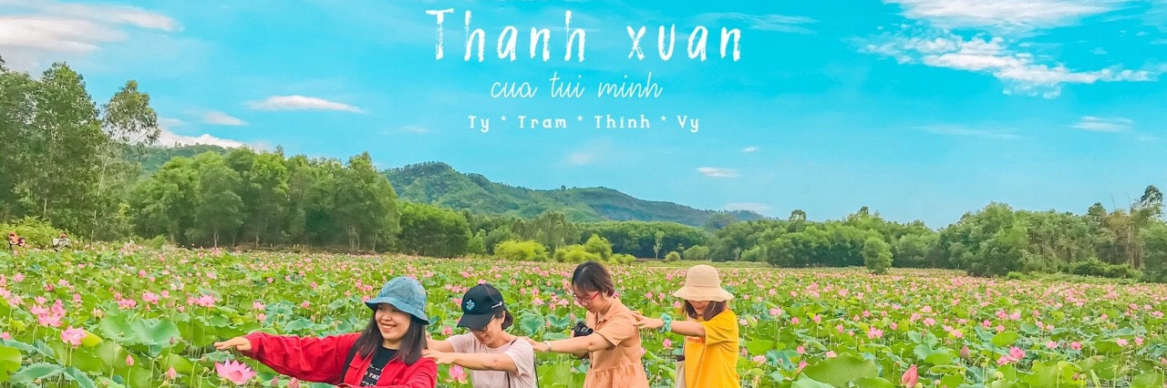 https://gody.vn/blog/congchua_mauhong803174/post/dam-sen-tra-ly-da-nang-9184