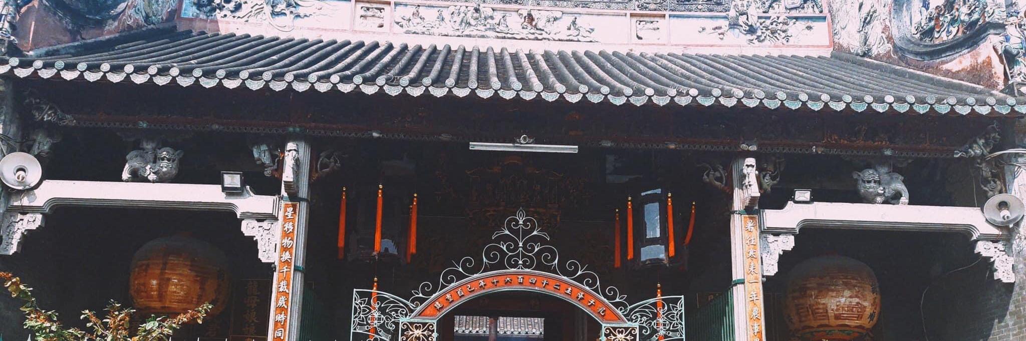 https://gody.vn/blog/congchua_mauhong803174/post/goc-chinatown-thu-nho-giua-long-sai-gon-8999