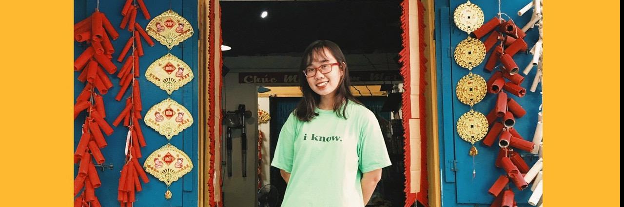 https://gody.vn/blog/congchua_mauhong803174/post/tiem-ca-phe-yen-yen-tinh-va-binh-di-8050