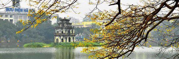 https://gody.vn/blog/congchua_mauhong803174/post/ho-hoan-kiem-trai-tim-ha-noi-9209