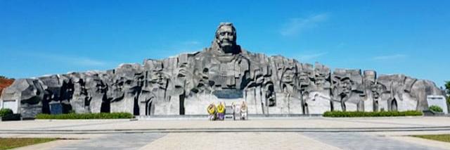 https://gody.vn/blog/congchua_mauhong803174/post/check-in-tam-ki-va-thuong-thuc-nhung-mon-an-dung-chuan-mien-trung-9053