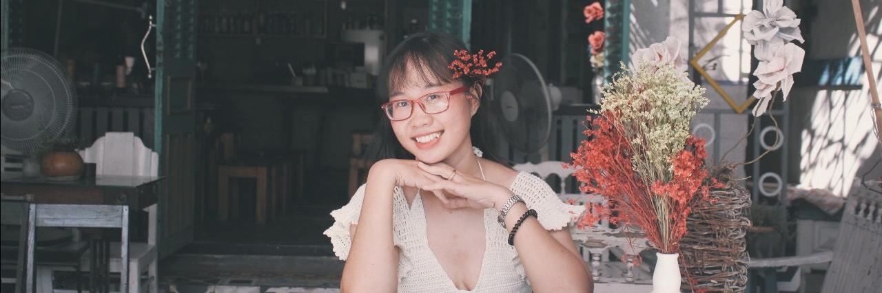 https://gody.vn/blog/congchua_mauhong803174/post/lam-sao-de-tro-thanh-mot-travel-blogger-9142