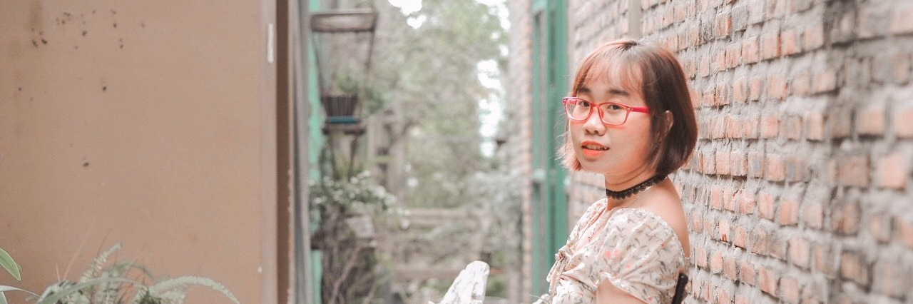https://gody.vn/blog/congchua_mauhong803174/post/ca-phe-han-quoc-o-da-nang-9138
