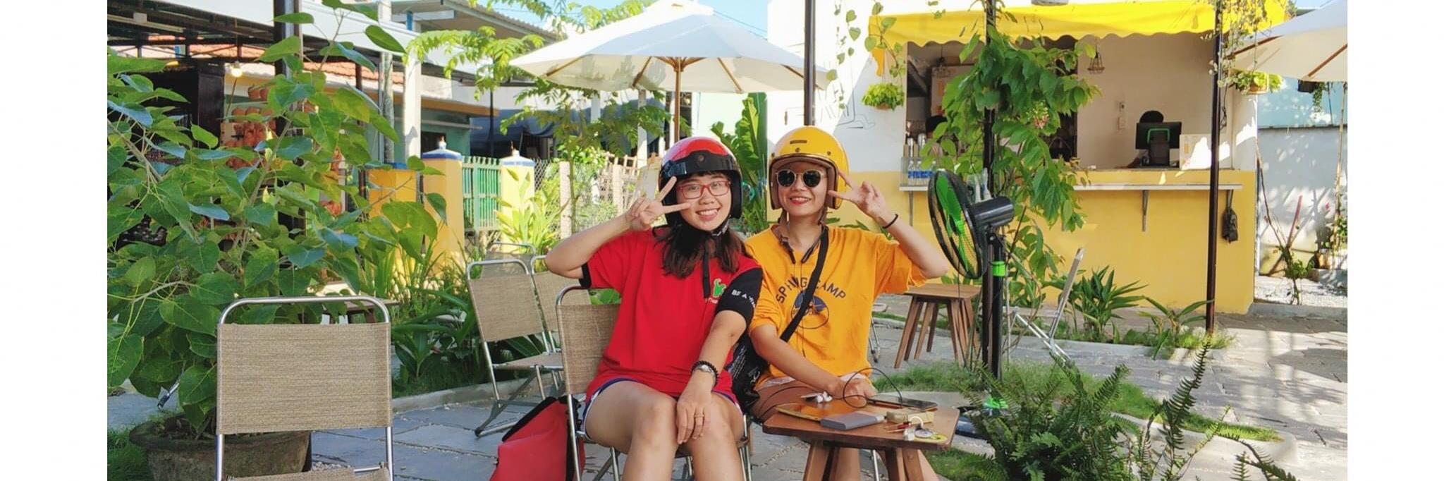 https://gody.vn/blog/congchua_mauhong803174/post/ngoi-ca-phe-bo-song-tai-sao-khong-9039