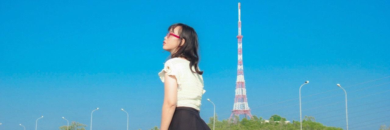 https://gody.vn/blog/congchua_mauhong803174/post/diem-chup-hinh-dep-o-tam-ky-9166