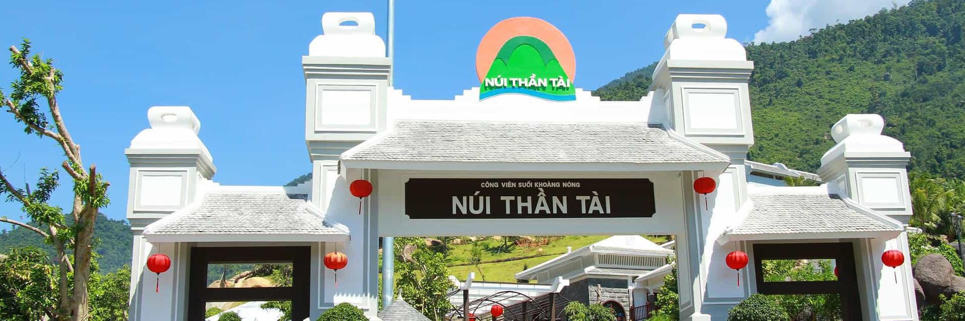 https://gody.vn/blog/congchua_mauhong803174/post/khu-du-lich-suoi-nuoc-nong-than-tai-da-nang-9187