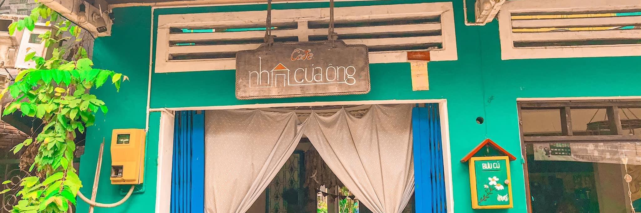 https://gody.vn/blog/congchua_mauhong803174/post/tro-ve-voi-nhung-ngay-xua-cu-o-nha-cua-ong-9018