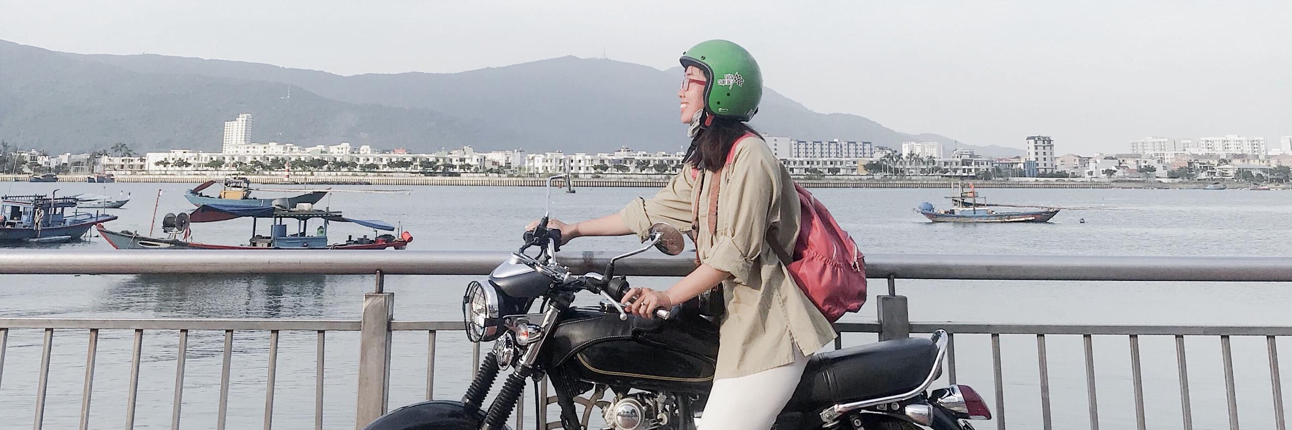 https://gody.vn/blog/congchua_mauhong803174/post/kinh-nghiem-di-du-lich-mot-minh-danh-cho-con-gai-9137