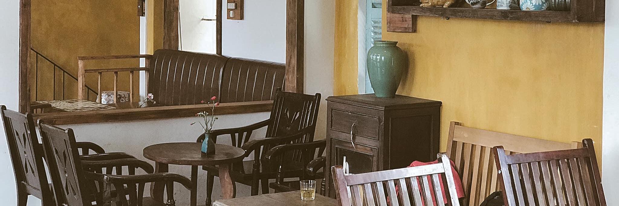 https://gody.vn/blog/congchua_mauhong803174/post/hoai-niem-mot-chut-voi-quan-ca-phe-vintage-o-quang-nam-8978