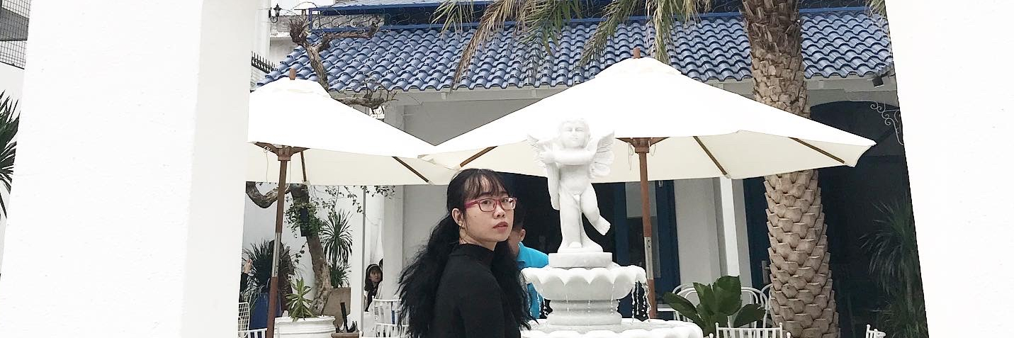 https://gody.vn/blog/congchua_mauhong803174/post/santorini-giua-long-da-nang-8104