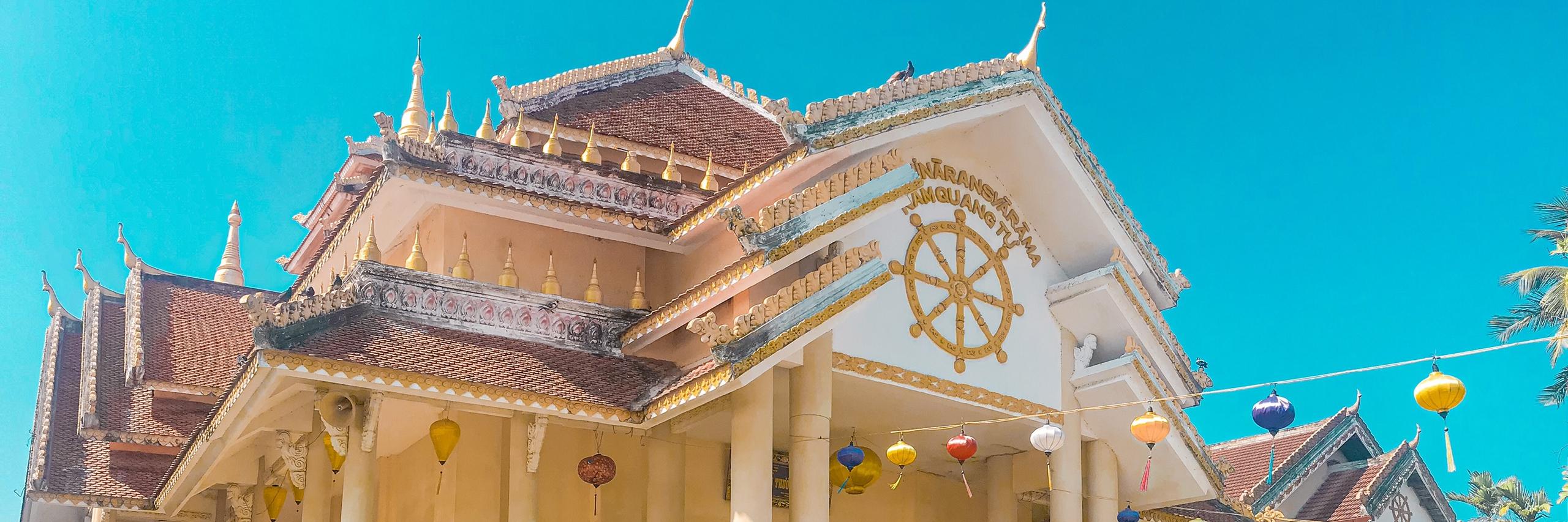 https://gody.vn/blog/congchua_mauhong803174/post/khung-troi-thai-lan-thu-nho-o-giua-hoi-an-8452