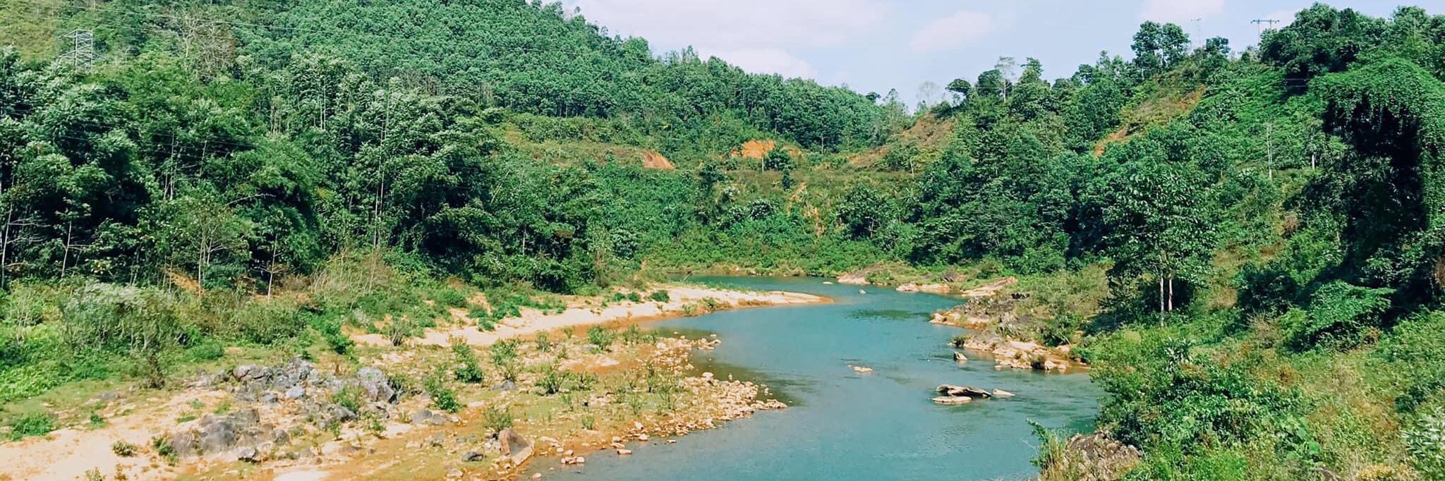 https://gody.vn/blog/congchua_mauhong803174/post/kham-pha-thien-duong-co-that-o-dinh-que-tay-giang-9038