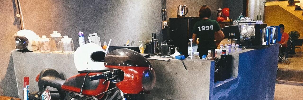 https://gody.vn/blog/congchua_mauhong803174/post/noi-nghi-chan-cho-dan-biker-o-da-nang-9061