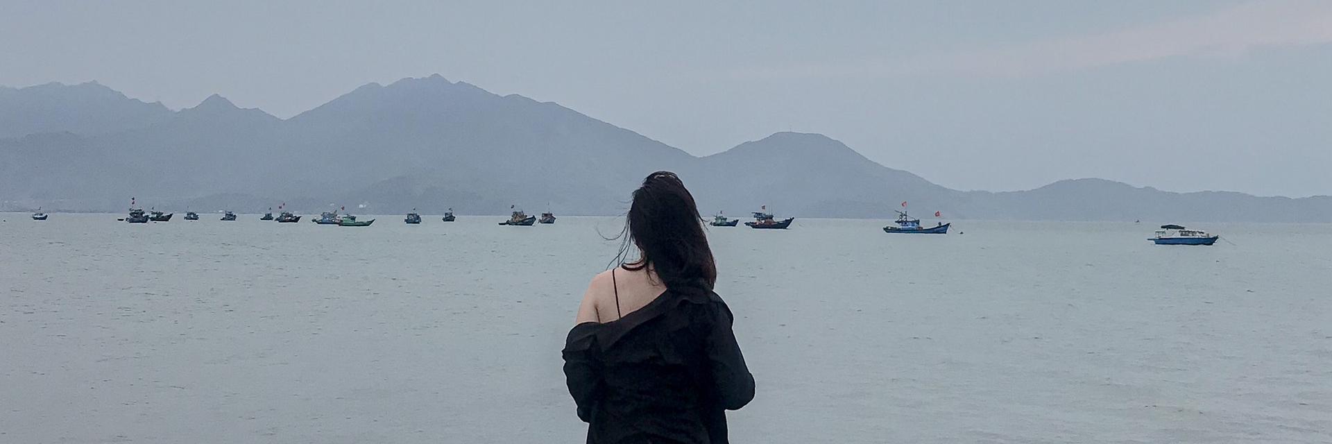 https://gody.vn/blog/congchua_mauhong803174/post/con-duong-da-dan-ra-bien-sieu-dep-o-da-nang-8950