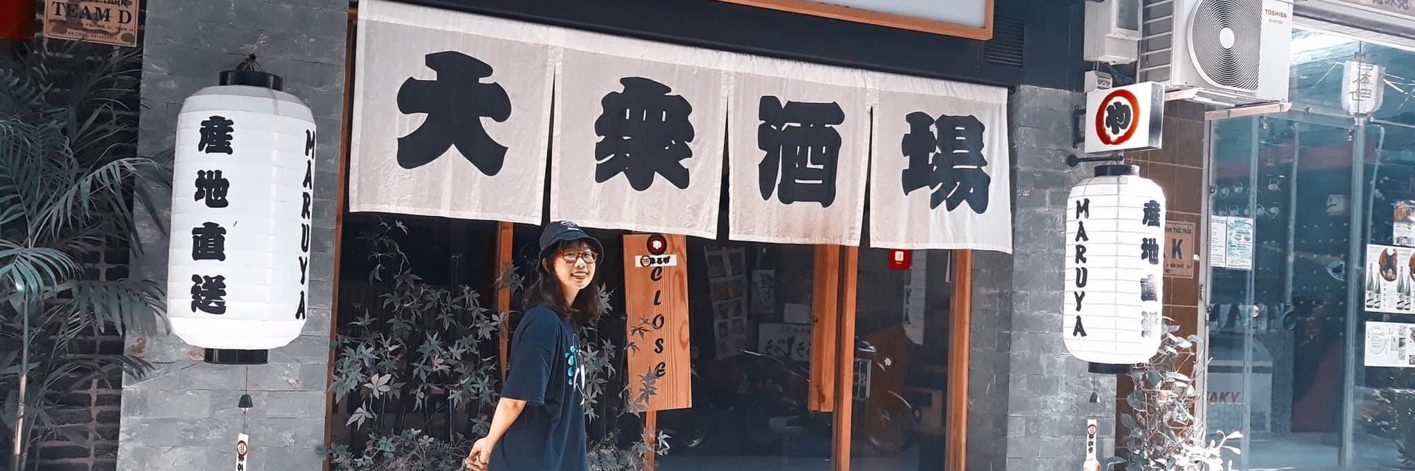 https://gody.vn/blog/congchua_mauhong803174/post/khu-pho-nhat-sieu-chat-o-sai-gon-9007