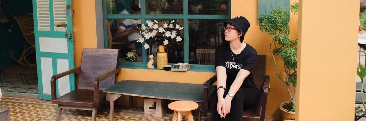 https://gody.vn/blog/congchua_mauhong803174/post/hua-cafe-noi-hop-mat-gia-dinh-vao-cuoi-tuan-8048