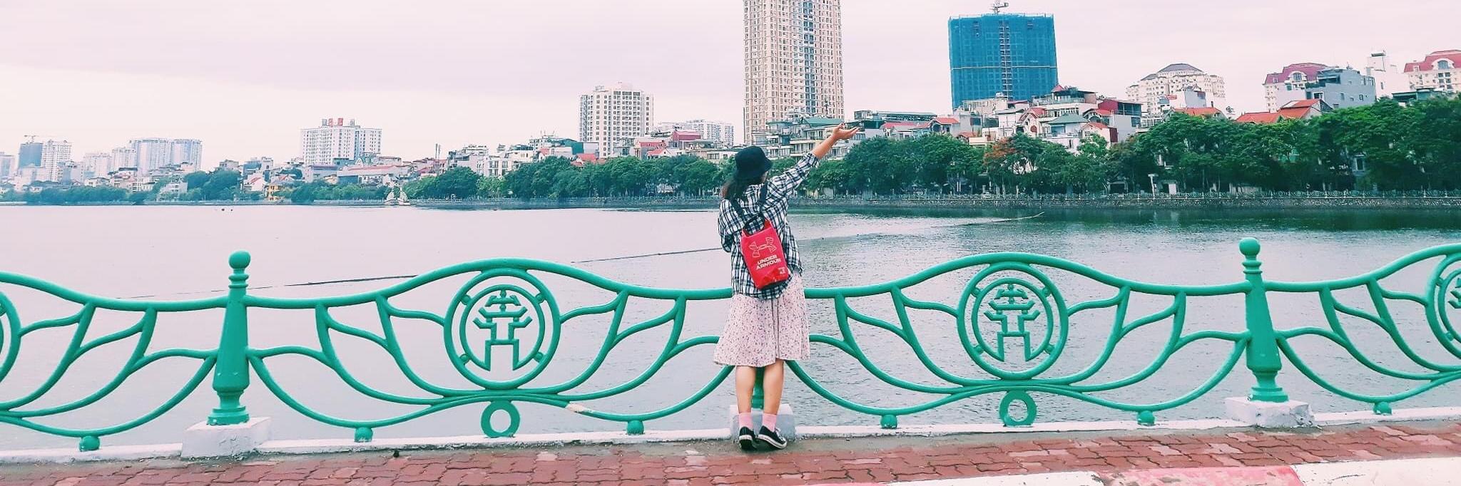 https://gody.vn/blog/congchua_mauhong803174/post/du-lich-ha-noi-mua-thu-9094
